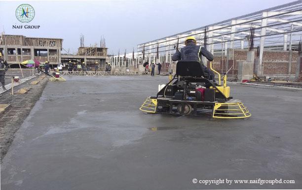 Neabl_Flooring system