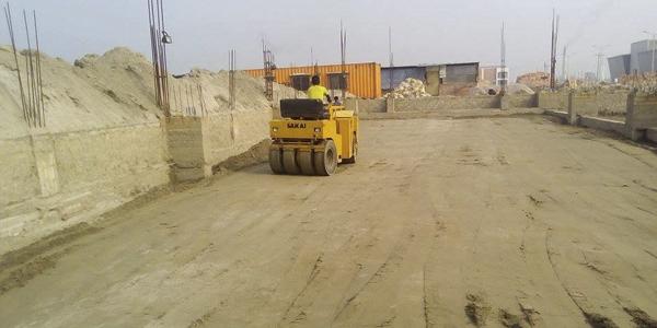 Neabl_Ifad warehouse