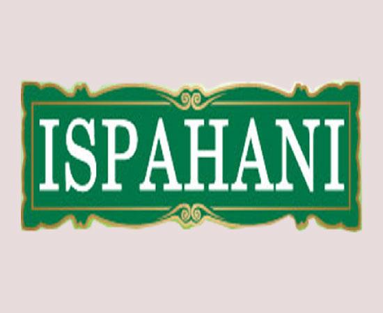 Ispahani Limited