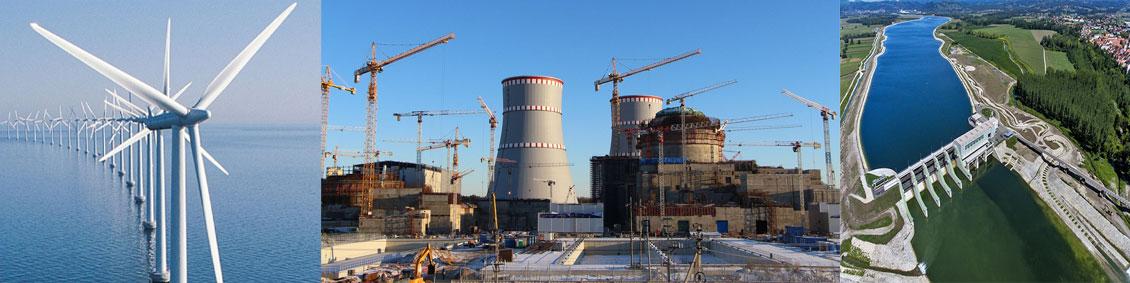 Neabl_Power plant