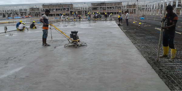 Neabl_floor-construction