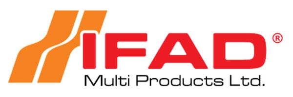 Naif Engineering & Builders
