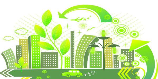 Neabl_leed-green-building