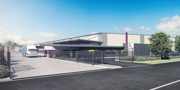 Neabl_Modern warehouse