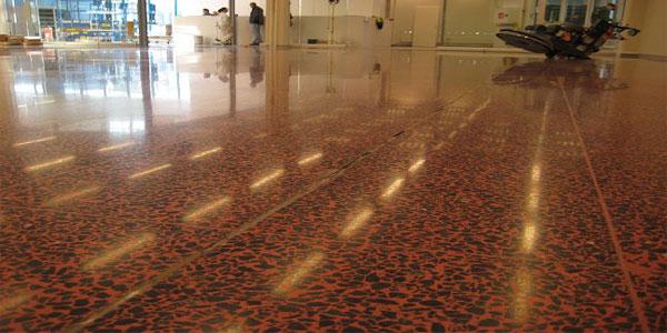 Neabl_Color concrete